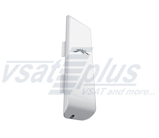 Ubiquiti NSM5 NanoStation M5 airMax Outdoor 5GHz 16dBi WiFi Access Point