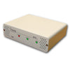 Novra S75+ DVB-S Data Receiver