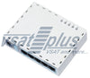 Mikrotik RouterBoard RB750GL 5-port 10/100/1000 switch