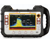Promax RANGERNeo 2 : Professional TV & Satellite Analyser