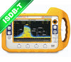 Promax RANGERNeo + ISDB-T: Advanced Multifunction TV & Satellite Analyser