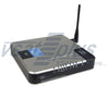 Linksys WRTU54G-TM T-Mobile HotSpot @Home 54Mbps Wireless-G 4-Port Router w/2 Standard Landline Phone Jacks