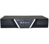 iDirect Evolution X1 DVB-S2 Remote Satellite Router