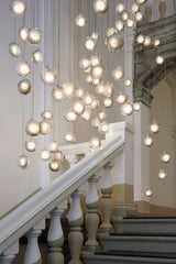 moodLED | Dimmable LED Decorative Lighting