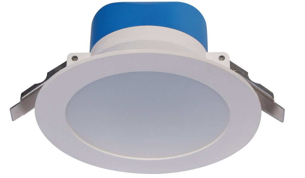 Sunset Dimmable 10W LED Downlight 3503SD