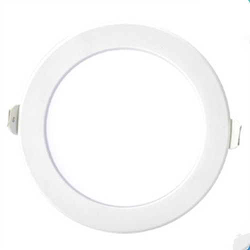 Downlight - Dimmable 10W LED Downlight DL59-10W HM Lighting - moodLED
