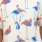 Load image into Gallery viewer, Swan Designer Shirt