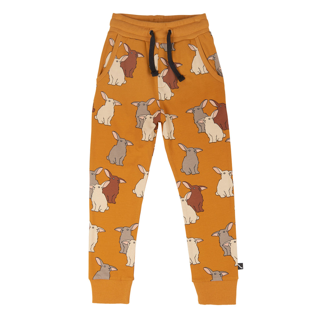 RABBIT - SWEATPANTS