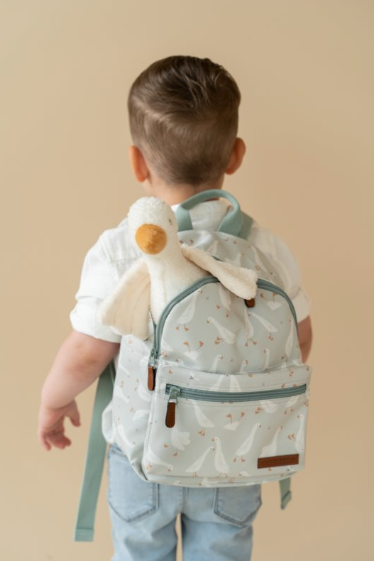 Backpack Little Goose