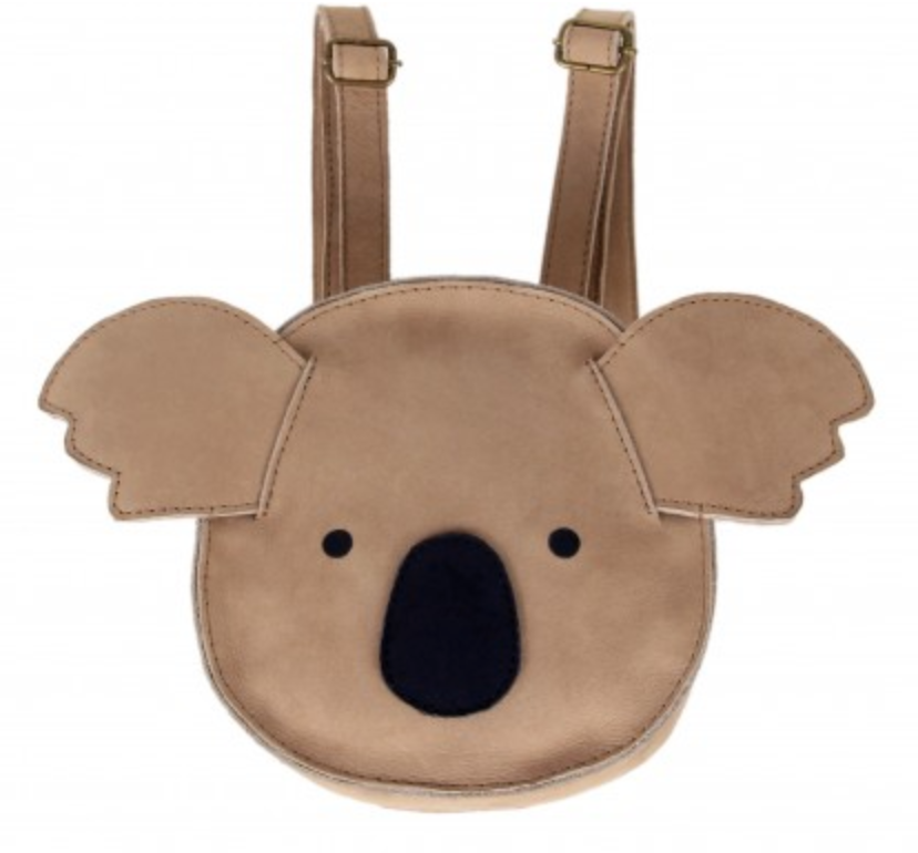 KAPI BACKPACK Koala