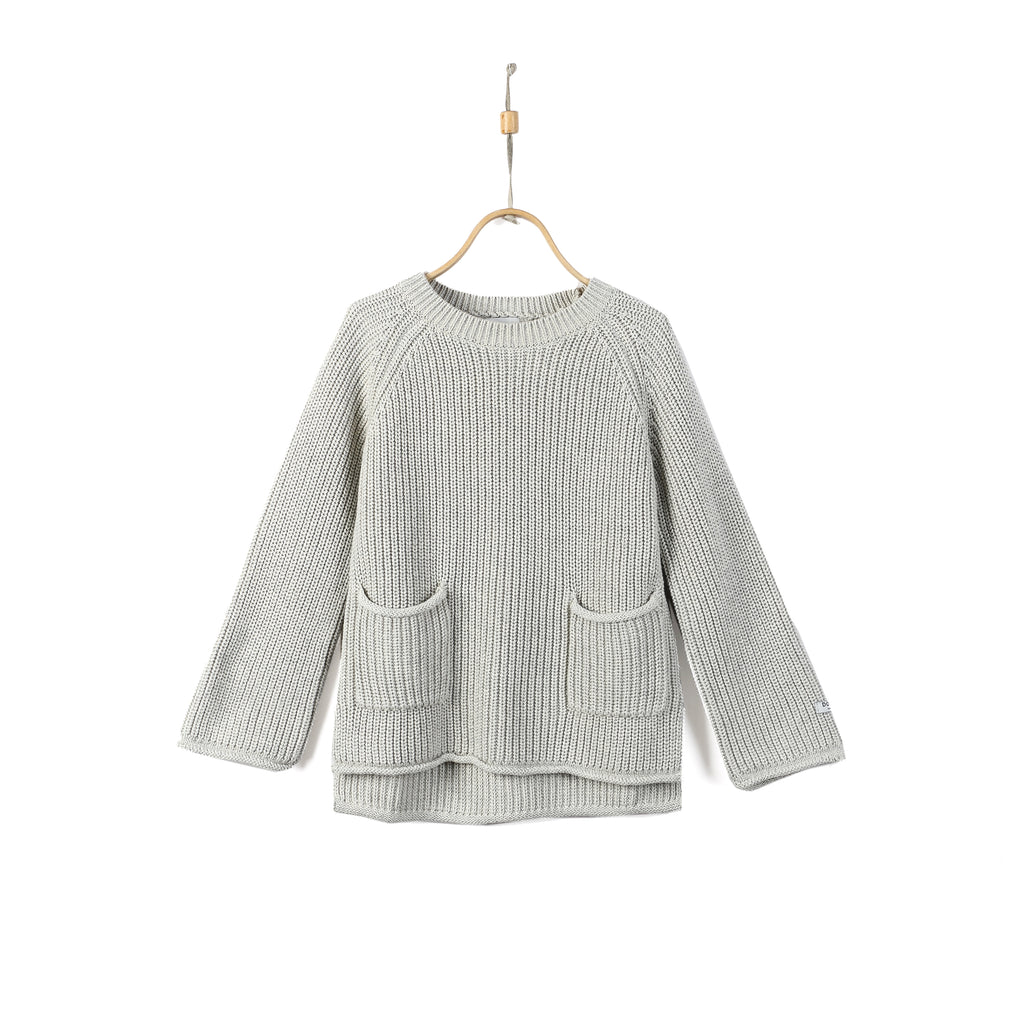 Stella Sweater Unisex