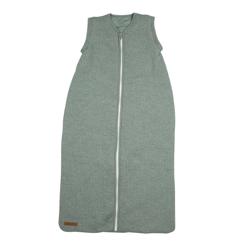 Summer Sleeping Bag Green