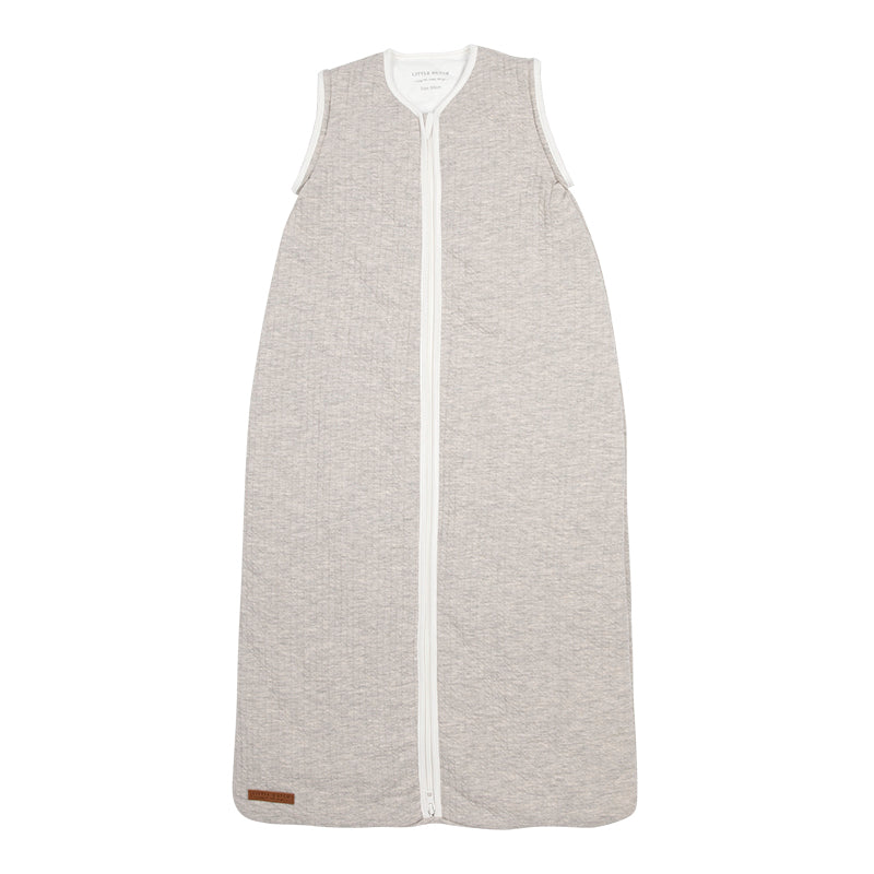 Summer Sleeping Bag Grey