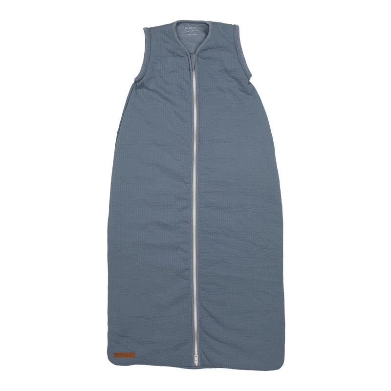 Summer Sleeping Bag Blue