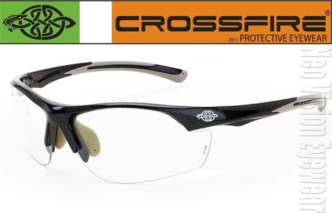 safety glasses tagged quot biker quot neo vision eyewear