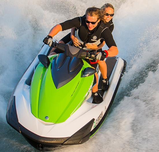 YAMAHA FZs - Timeless Boats Ibiza, best boat rental in Ibiza. Voted No1 Sunset Cruise