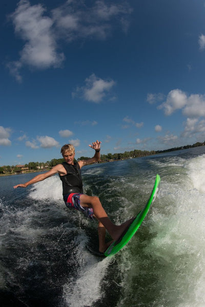 Half Day - Surf, Skate, Board or Ski - Timeless Boats Ibiza, best boat rental in Ibiza. Voted No1 Sunset Cruise