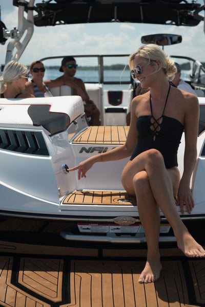 Membership Club - Timeless Boats Ibiza, best boat rental in Ibiza. Voted No1 Sunset Cruise