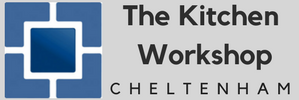 The Kitchen Workshop, Cheltenham