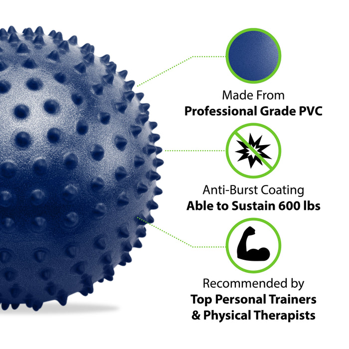 Massage Ball Mini - URBNFit