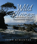 103: Wild Places: Vancouver Island
