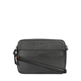 Bloom Bag – Black Pebble