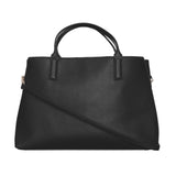 "Workbag - Black Pebble fits up to 12"" ipad/ laptop"