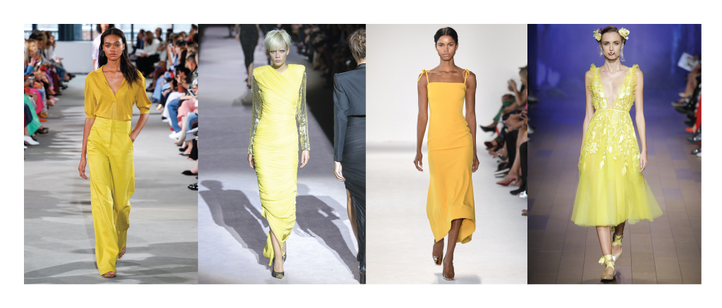 let's talk color: nyfw