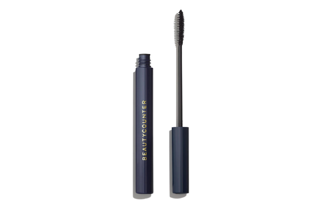 beauty counter mascara