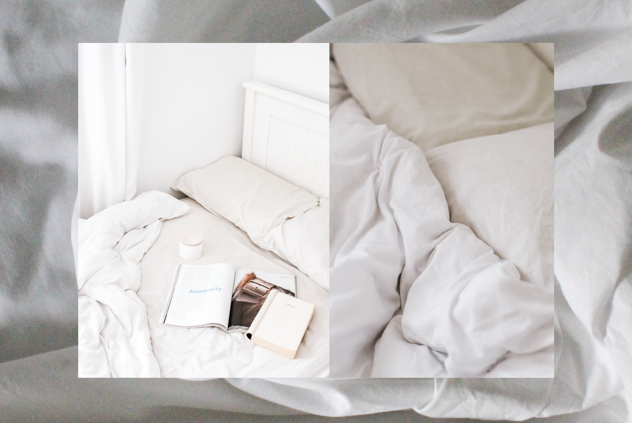bedding, spring sheets, sleep well, bedding inspo, white sheets