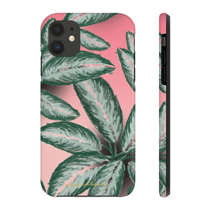 Palm Springs Added Amour Phone Case