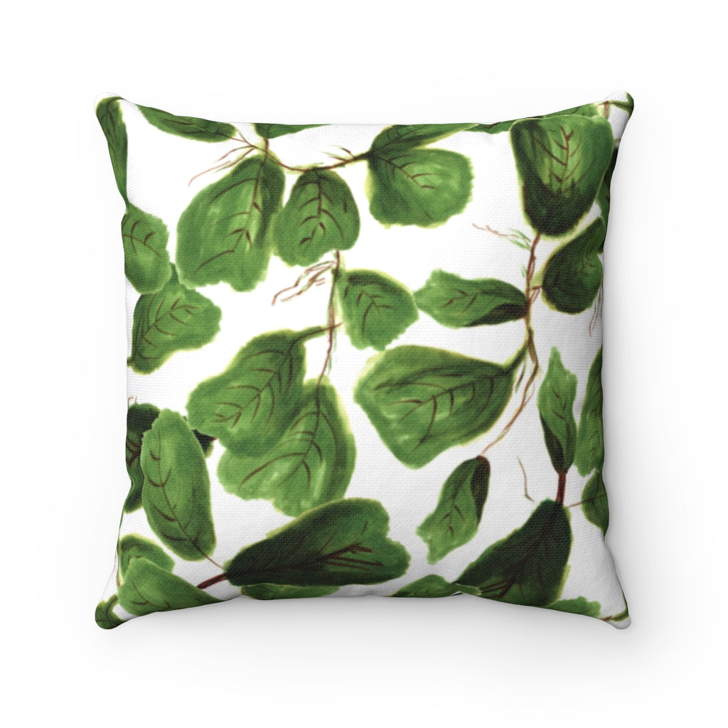 Fig Life Pillow Case Only
