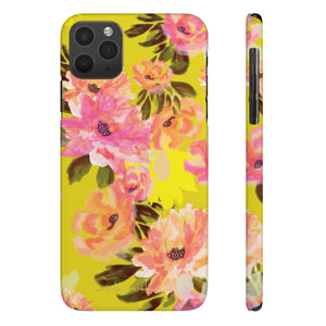 Analucia Sleek and Chic Phone Case