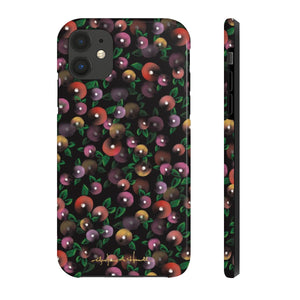 Montpelier Added Amour Phone Case