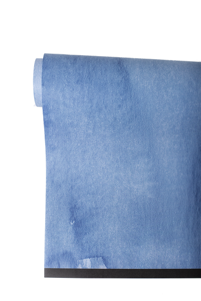 Denim Color Capsule Wrapping Sheets