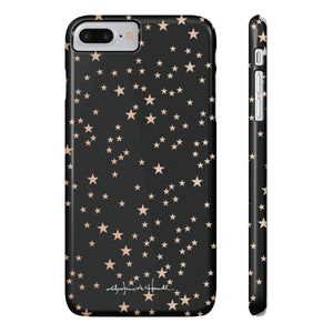 Twinkle Phone Case