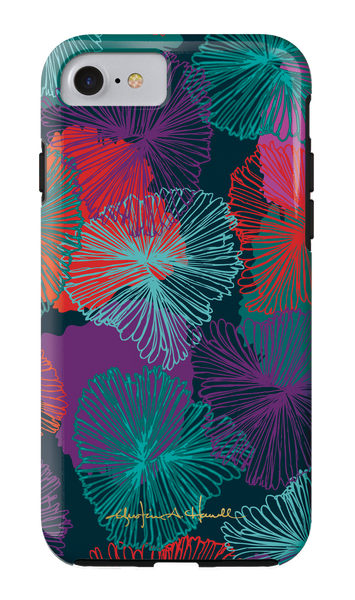 Bryant Park Balkans Phone Case / select sizes on sale