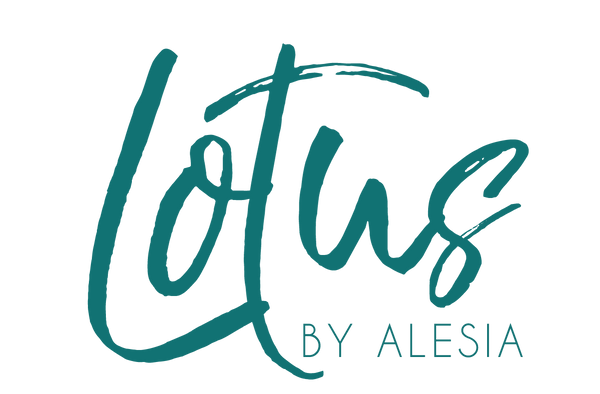 Lotus By Alesia