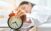 How to Overcome Sleep Inertia