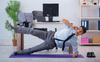 Tips for Proper Ergonomics and Staying Healthy at the Office
