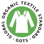 SOL Organics Certified Fair Trade Organic Cotton Bed Linens