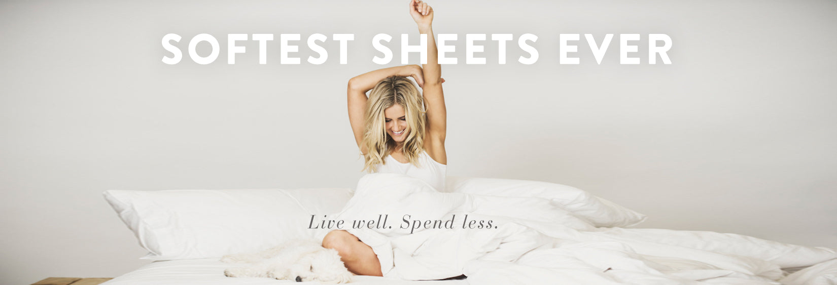 SOL Organics Bedding, Organic Cotton Bed Linens, Softest Sheets Ever