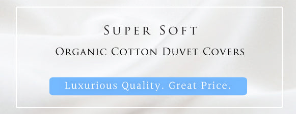 luxury organic cotton sheets, organic flannel sheets, organic bed sheets, organic cotton bed sheets, best organic cotton sheets, organic sheet sets, organic cotton bed linen, cotton bed sheets online, organic cotton flannel sheets, organic cotton king sheets, organic king sheets, organic king sheets sale, organic cotton sheet sets, organic cotton sheets queen, organic linen sheets  , 300 Thread Count, Fair Trade Organic Cotton, Fine Long Staple