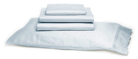 SOL Organics Certified Fair Trade Organic Cotton Sheet Set