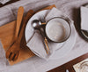 Table Linen Set