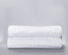 Super Plush 700 GSM Organic Bath Sheet