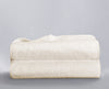 Super Plush 700 GSM Organic Bath Towel