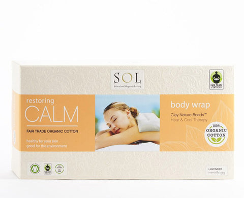dblankstyle Body-Wrap-box_large Fall Into a New Pair of Organic Sheets that Gives Back Sustain This  Sustainable Home goods Give Back Ethical Bedding