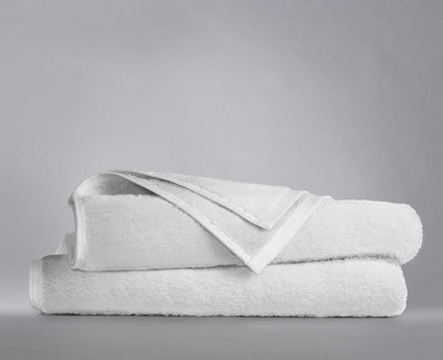 Super Plush 700 GSM Organic Hand Towels