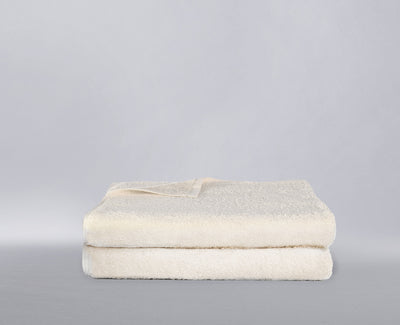 Super Plush 700 GSM Organic Wash Cloth